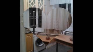 видео Купить недвижимость в Лузановке. Продать недвижимость Лузановка