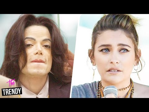 Michael Jackson's Family Reacts To Leaving Neverland Mp3