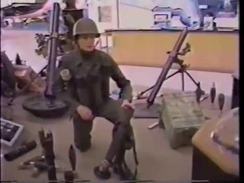 Merchants of War - Arm Dealr Sarkis Soghanalian & CIA