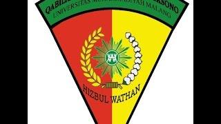 Mars Hizbul Wathan UMM ( unofficial ) Mp3