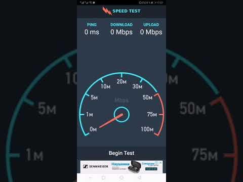 Сравнение домашнего интернета от БИЛАЙН с мобильным от МТС и Мегафон..