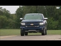 2016 Silverado Z71 Off Road In Depth Walkaround Interior Startup Exhaust & Truck Bed