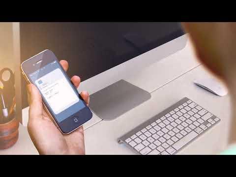 bpm-(business-process-management)-automation-via-email