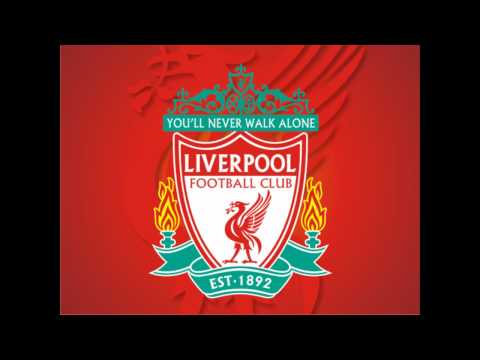 Liverpool FC Theme Song