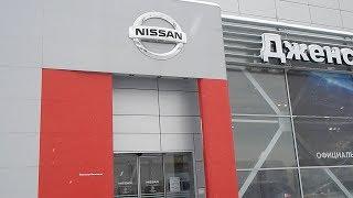 видео Модельный ряд и цены автомобилей Mitsubishi (Мицубиси)