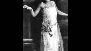 Bessie Smith- Take It Right Back