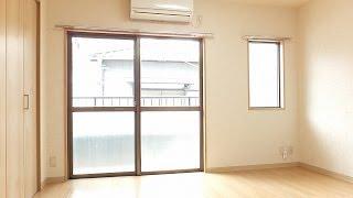 大塚ビル(2K 31.43㎡) 大塚びる 検索動画 19