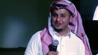 شيلة عامر يحييكم    فيصل العيسى    نجم شباب البومب    مهرجان طيبة 38