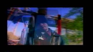 Teledysk: Jamal - Keep It Real