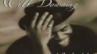 Will Downing - Sailing on a Dream.wmv