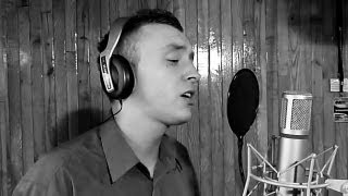 Łukasz Nalazek - Trzydzieści cztery minuty