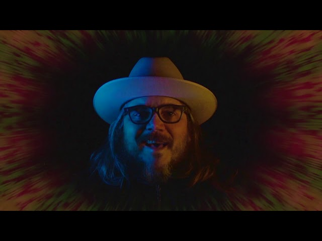 Jeff Tweedy I Know What Its Like (Official Video)