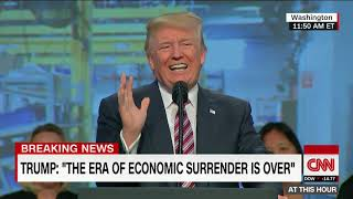 2017-09-29-17-37.Trump-speaks-at-US-manufacturing-event-full-