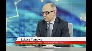 Źródło polskiego wzrostu gospodarczego