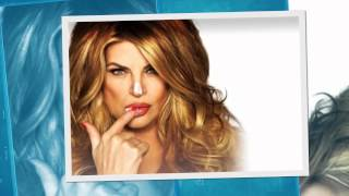 Kirstie Alley Sued Over Weight Loss Supplement