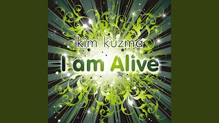 I Am Alive (Saul Ruiz Club Mix)
