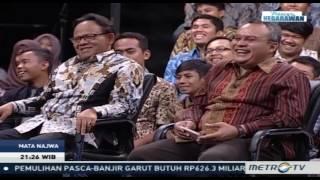 Video Mata Najwa - Komandan Daerah (7) download MP3, 3GP, MP4, WEBM, AVI, FLV November 2018