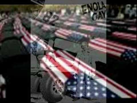 Mac McAllister Journal-Remembering 9-11