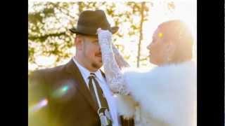 Свадьба Таня (Angel) и Андрей (Vandamm) 06 10 2012