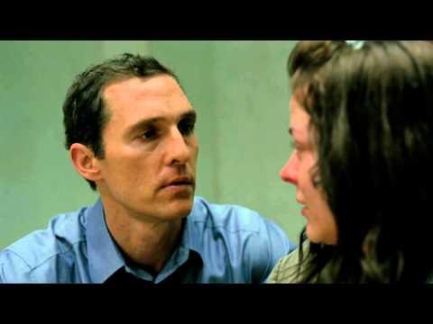"""""""You should kill yourself"""" - True Detective (HD) Scene"""
