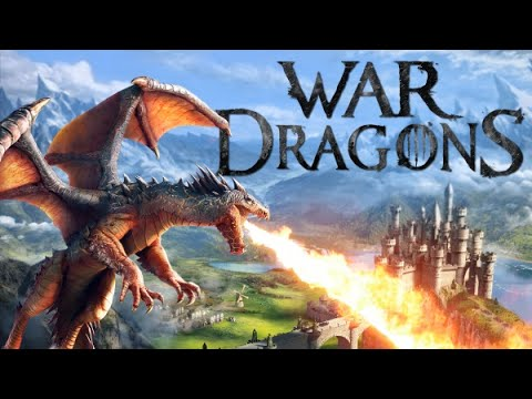 Dragon 3 Game