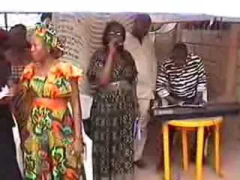 VTS 01 1 D Prince Mozabu Land and de efeduwuhi daddy bur