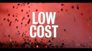 LOW COST: LIBRES O COMPLICES - FREE OR ACCOMPLICES