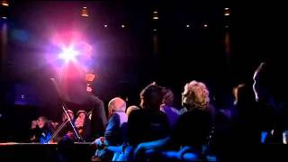 Neil Diamond - BBC 2010 -  Midnight train to Georgia