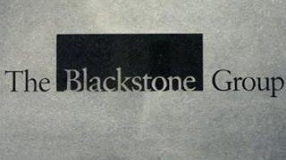 Blackstone Said to Pay $5.3B for Stuyvesant Town