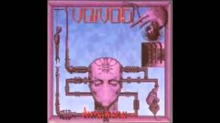 VOIVOD - Astronomy Domine (Pink Floyd cover) [Song, 432 Hz]