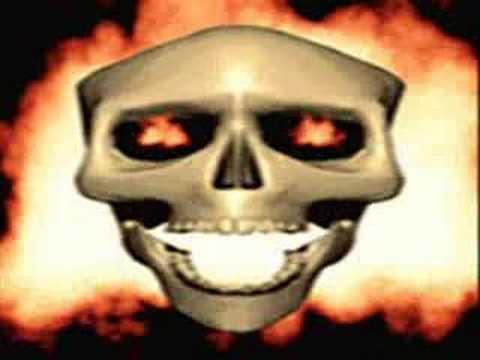 Apocalyptica - Path Vol. II Edit Video