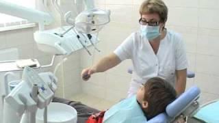Детская стоматология(Что нужно знать о дтеской стоматологии - советы профессионалов., 2011-04-06T20:16:46.000Z)