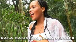 East African Melody Modern Taarab Track 2 Official Video