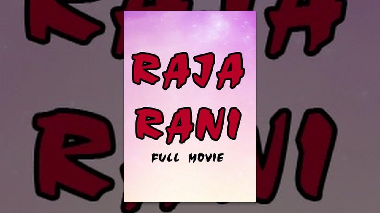 Download Raja Rani Tamil Full Movie : Sivaji Ganesan, Karunanidhi