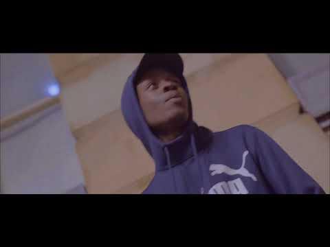Ess X Skript - Ride Away [Music Video]   RatedMusic