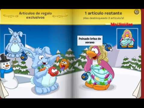 Club Penguin Treasure Book Code Generator No