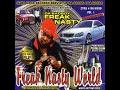 FREAK NASTY DownLow Remix
