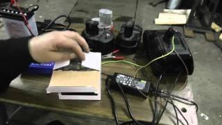 видео Купить гелевый аккумулятор Дельта (Delta)