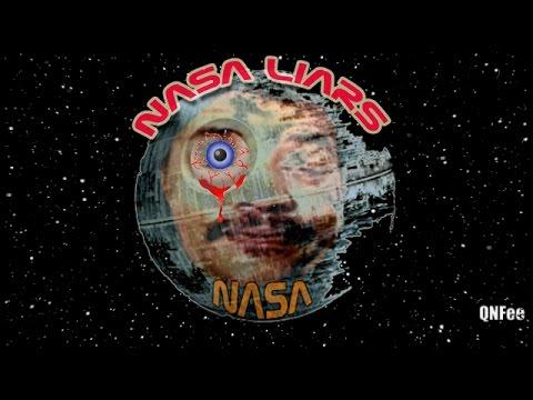 Flat Earth SunDozer II : Nasa can you Explain this ? [ SOHO FRAUD] P900 / P610