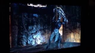 2009 EA Horror & Halloween Party : Part 7/9