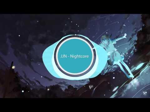 Nightcore - Still Into You (Synchronice Remix)