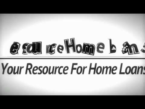 Resource Home Loan Walnut Creek CA Introductory Video for Local Tips