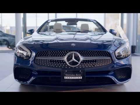 MERCEDES BENZ PETERBOROUGH: Best Car Dealership In Peterborough, Guelph, Toronto And GTA
