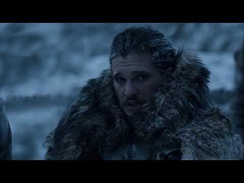 Brohemian Rhapsody - Game of Thrones Edit