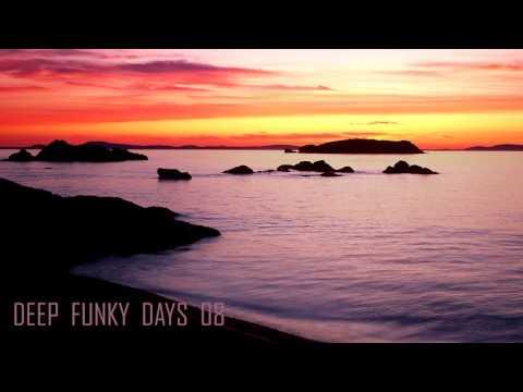 Deep House Music Mix [Funky, Jazz, Atmospheric, Instrumental]