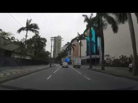 Santos - SP - 00440 - Praiamar Shopping Center