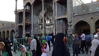 آمال بانعكاس تنفيذ الاتفاق النووي ايجابيا على المواطن الايراني