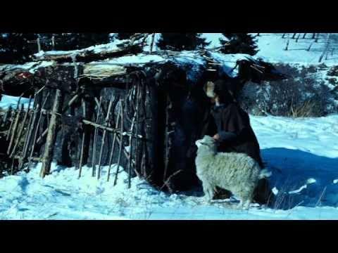 Азербайджанский Фильм Огей Ана