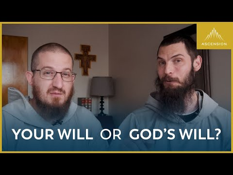 """If We Really Believed """"Thy Will Be Done"""" 