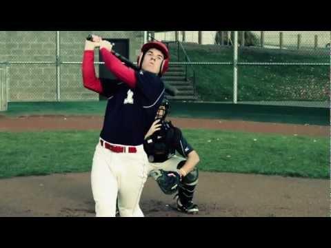 Yale † s Baseball Academy